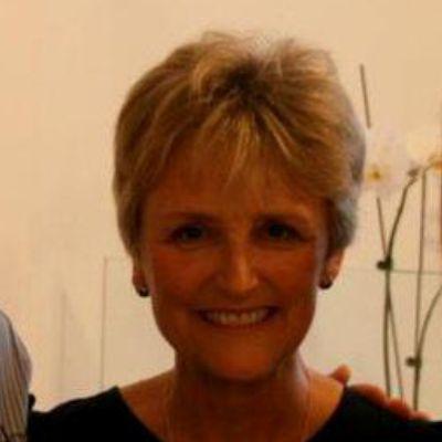 Ingrid Matthee