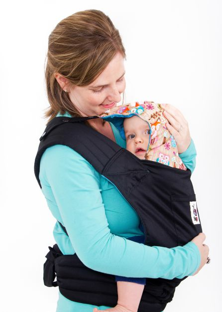 Bugg Baby Wraps & Carriers – Jump Leap Fly