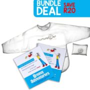 BUNDLE DEAL 2