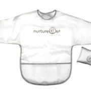 Nurture One Fuss Free Bib