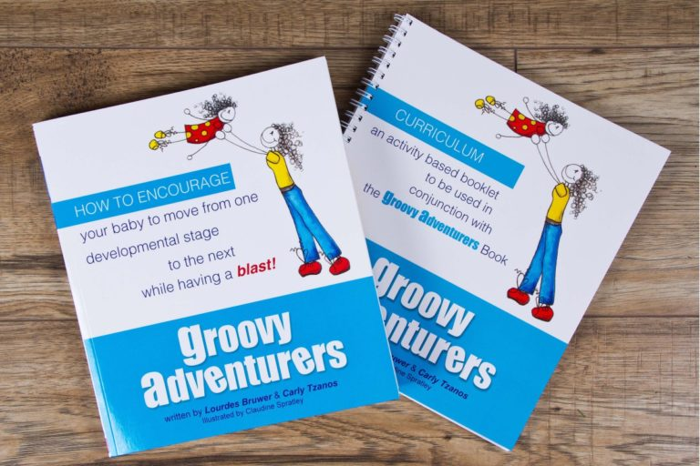 jump leap fly book set