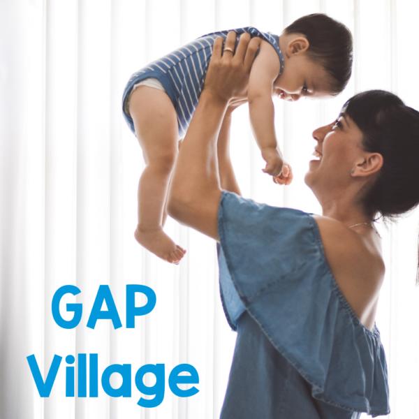 GAP Village